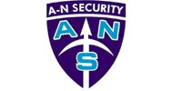 AN-Securtiy