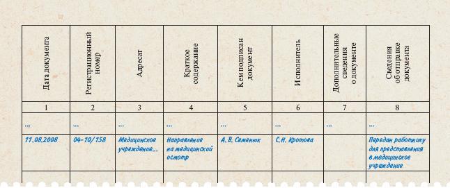Физика 10 класс касьянов в а 2000 читать онлайн