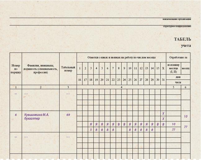 доплата за наставничество образец приказа